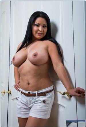 Horny big tits latina mature bbw fucking Mature Latina Porn And Older Women Pics At Mature Orgasm Com